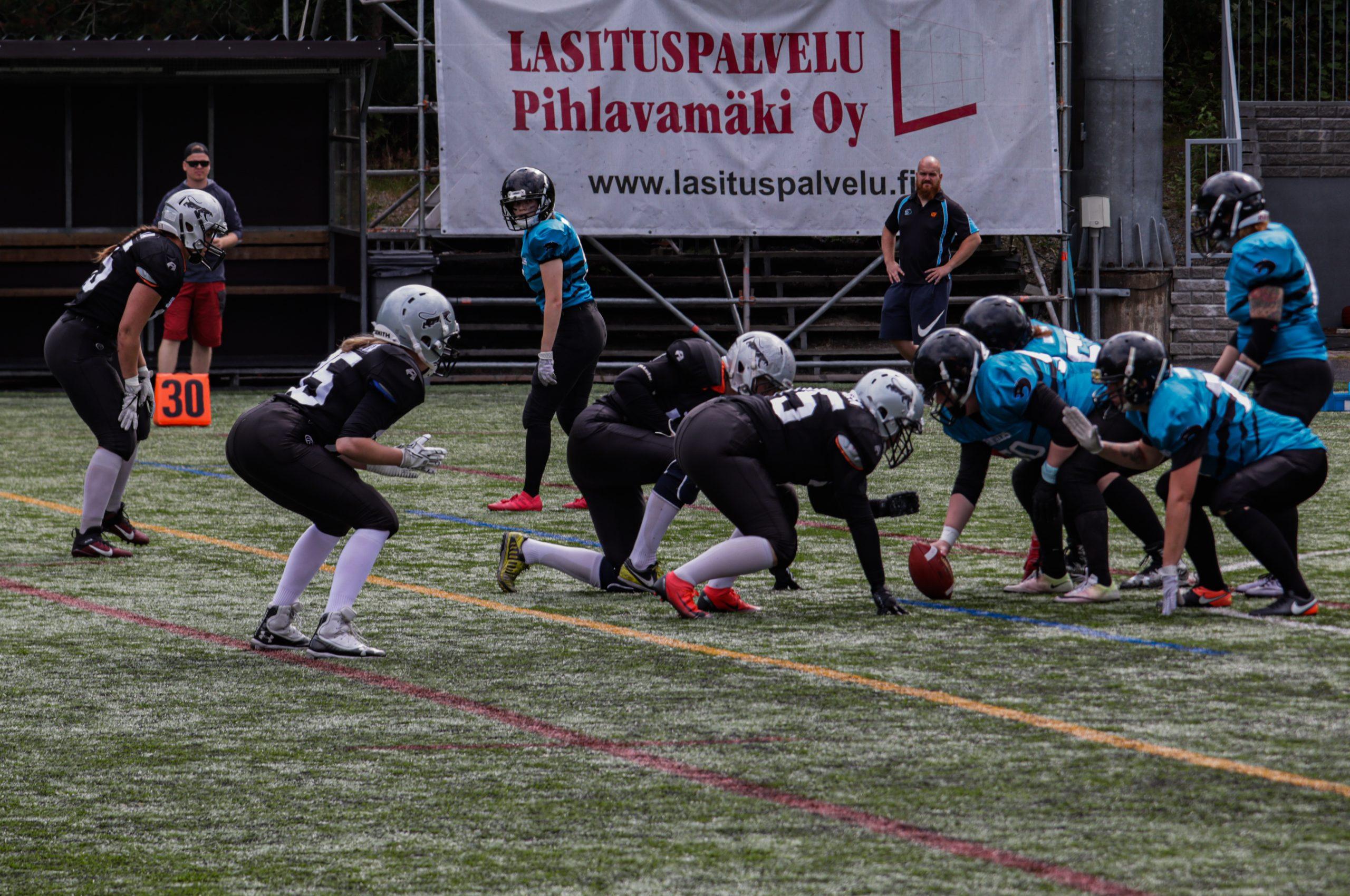 Lahti Panthers